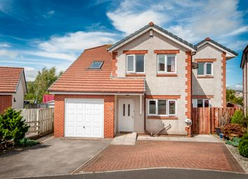 Thumbnail 5 bed detached house for sale in Lowther Road, Millom