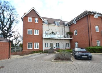Thumbnail 1 bed flat for sale in North Wing, Bramall Place, Jubilee Drive