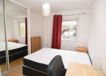 Thumbnail 2 bedroom flat to rent in Fonda Court, London