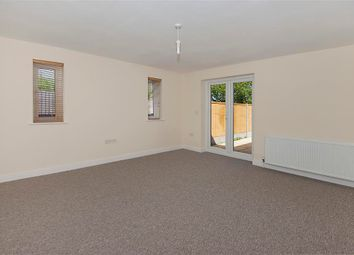 Thumbnail 2 bed detached bungalow for sale in Westlands Road, Herne Bay, Kent