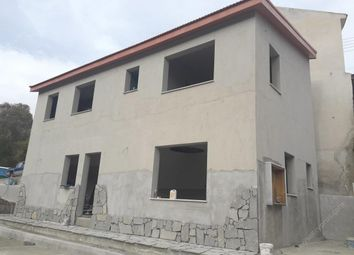 Thumbnail 2 bed detached house for sale in Arakapas, Limassol, Cyprus