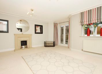 Thumbnail 4 bed semi-detached house to rent in Opulens Place, Northwood