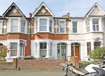 Thumbnail 1 bed flat for sale in Third Cross Road, Twickenham