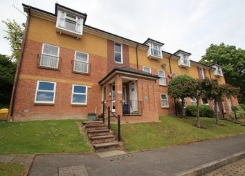 Thumbnail 2 bed flat for sale in Lower Furney Close, High Wycombe
