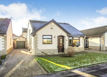 Thumbnail 3 bed detached bungalow for sale in Pinewood Close, Hartlepool, Durham