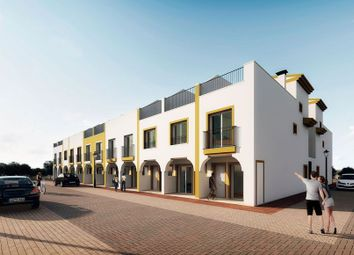 Thumbnail Property for sale in Torre Pacheco, Alicante, Spain