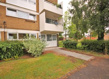 1 bed flat for sale in William Mccool Close, Binley, Coventry CV3