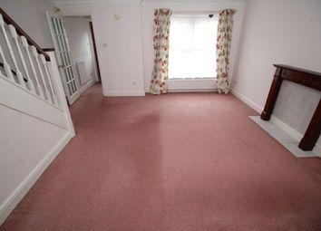 Thumbnail 3 bedroom detached house for sale in Bishops Road, Goldington, Bedford