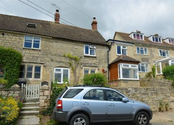 Thumbnail 2 bed cottage for sale in Westrip, Stroud, Gloucestershire