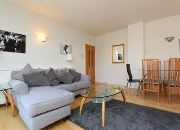Thumbnail 2 bed flat to rent in Marathon House, Marylebone Road, Marylebone
