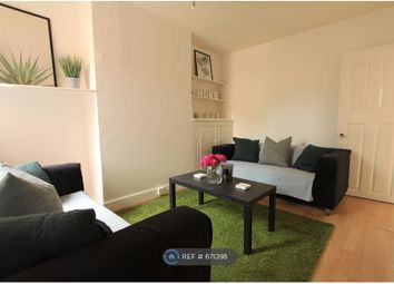 Thumbnail 6 bed terraced house to rent in Grange Avenue, Reading