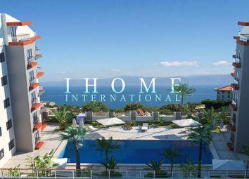 Thumbnail Hotel/guest house for sale in Ihome164Mudanya, Bursa Province, Marmara, Turkey