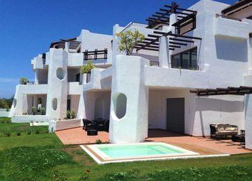 Thumbnail 2 bed apartment for sale in Guía De Isora, Santa Cruz De Tenerife, Spain