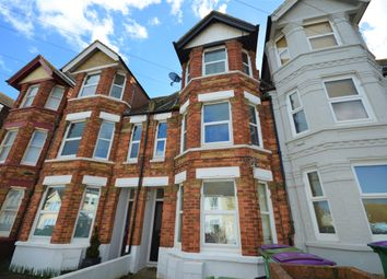 Thumbnail 1 bed flat for sale in Chart Road, Cheriton, Folkestone