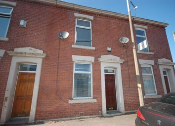 Thumbnail 2 bed town house to rent in Lower Hollin Bank Street, Blackburn