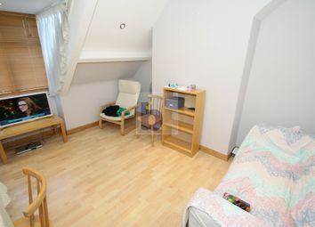 Thumbnail 2 bedroom flat to rent in Kimberley Gardens, Jesmond