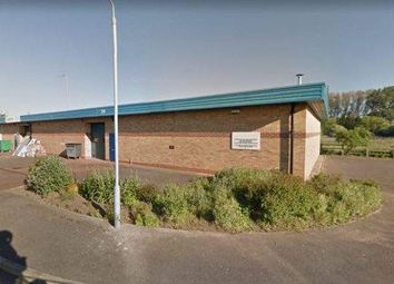 Thumbnail Light industrial to let in Manvers Business Park, Cotgrave, Nottingham