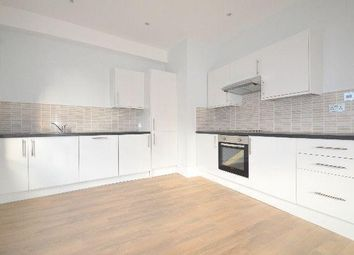 Thumbnail 3 bed flat to rent in Hackney Road, Bethnal Green