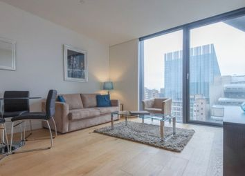 Thumbnail 1 bed flat to rent in Neo Bankside, 60 Holland Street, London