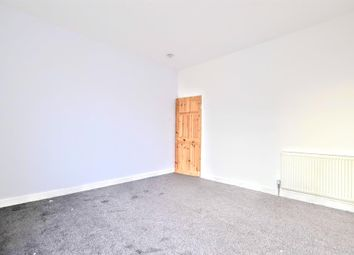 2 bed terraced house for sale in Snape Hill Road, Darfield, Barnsley S73
