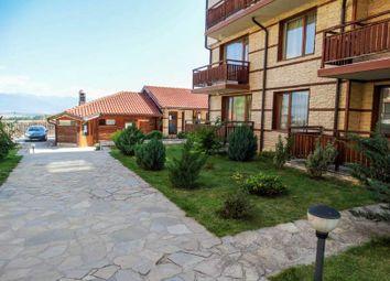Thumbnail Studio for sale in Bansko, Blagoevgrad, Bg