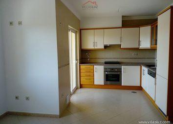 Thumbnail 1 bed apartment for sale in 8365 Armação De Pêra, Portugal
