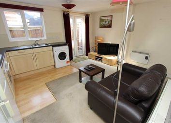 Thumbnail 1 bed flat for sale in Lindler Court, Leighton Buzzard
