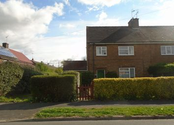 Thumbnail 3 bed semi-detached house to rent in 3 Bedroom Semi-Detached House, Trent Avenue, Willington