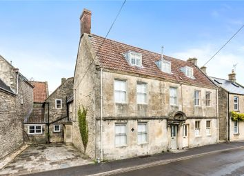 Thumbnail 6 bed terraced house for sale in High Street, Colerne, Wiltshire