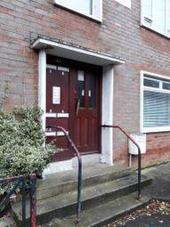 Thumbnail 2 bedroom flat to rent in Mountcollyer Avenue, Belfast