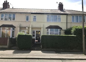 Thumbnail 3 bed property for sale in Cemetery Road, Preston