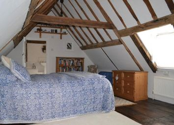 Thumbnail 4 bed property for sale in High Street, Hadlow, Tonbridge