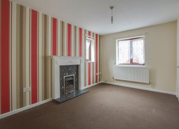 Thumbnail 2 bed semi-detached house to rent in Victoria Street, Chesterton, Newcastle-Under-Lyme