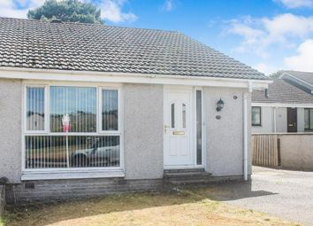 Thumbnail 2 bed semi-detached bungalow to rent in Blarmore Avenue, Inverness