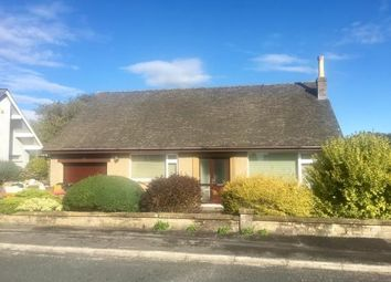 Thumbnail 2 bed bungalow for sale in Bryn Grove, Hest Bank, Lancaster