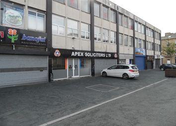 Thumbnail Retail premises to let in Manningham Lane, Bradford