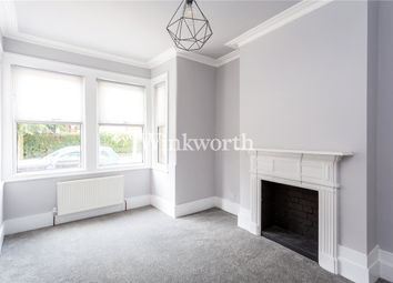 2 bed maisonette for sale in Abbotsford Avenue, London N15