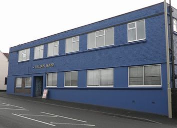 Thumbnail Office to let in Brettell Lane, Amblecote, West Midlands