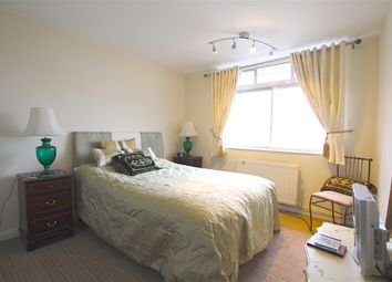 Thumbnail 2 bed duplex to rent in Notting Hill Gate, London