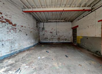 Thumbnail Light industrial to let in Colne Valley Business Park, Linthwaite, Huddersfield