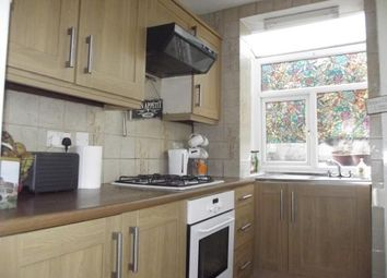 Thumbnail 3 bed terraced house for sale in Clover Hill Road, Nelson, Lancashire
