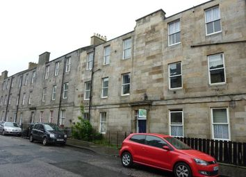 Thumbnail 2 bed flat to rent in Prince Regent Street, Edinburgh