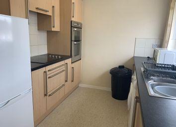 Thumbnail 2 bed flat to rent in Bramcote Lane, Wollaton, Nottingham