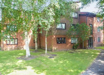 Thumbnail 2 bed flat for sale in Handsworth Wood Road, Handsworth Wood, Birmingham