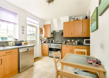 Thumbnail 3 bed property to rent in Longstaff Crescent, Southfields