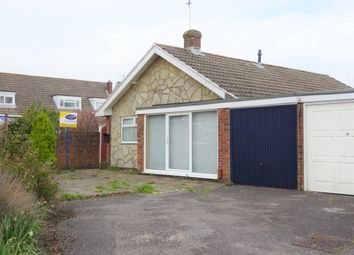 Thumbnail 2 bed property for sale in Sutton Road, Cowplain, Waterlooville