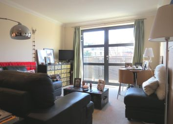 Thumbnail 1 bed flat to rent in London Road, Forest Hill