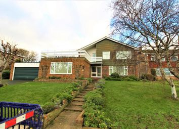 6 bed detached house for sale in Seven Stones Drive, Broadstairs CT10