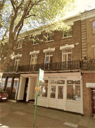 Thumbnail Office for sale in Nelson Street, Southend On Sea