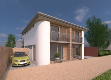 Thumbnail 3 bedroom semi-detached house for sale in Orchard Street, Chichester